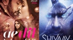 Pakistan to lift ban on Indian films, Ae Dil Hai Mushkil and Shivaay might get a release