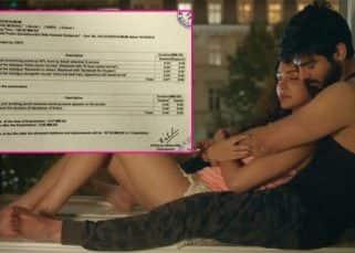 Ae Dil Hai Mushkil's Censor certificate gets LEAKED; states 50 percent cut on Anushka Sharma's kissing scene