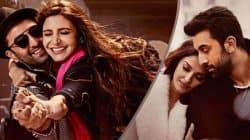 Ae Dil Hai Mushkil gets a U/A certificate from Censor Board, all set to release on October 28!