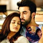 Karan Johar's Ae Dil Hai Mushkil suffers from a Kuch Kuch Hota Hai hangover, here's proof!