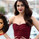 Here's why Aishwarya Rai Bachchan will steal the thunder from Anushka Sharma in Ae Dil Hai Mushkil