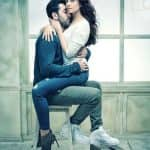 Aishwarya Rai Bachchan and Ranbir Kapoor are ready to BREAK THE INTERNET with their HOT AF photoshoot!