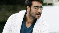 Ajay Devgn: You can't force any producer to give Rs 5 crore to Army relief fund
