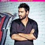 Ae Dil Hai Mushkil and Shivaay clash, KRK audio leak and Karan Johar's biography - Ajay Devgn talks about recent controversies!