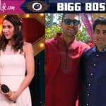Bigg Boss 10 contestant Akansha Sharma ACCUSES Yuvraj Singh's family of forcefully getting her pregnant