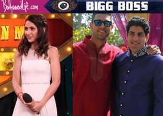 Bigg Boss 10 contestant Akansha Sharma ACCUSES Yuvraj Singh's family of forcefully getting her pregnant