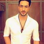Yeh Hai Mohabbatein actor Aly Goni is the latest entrant on Bahu Hamari Rajni_Kant