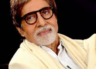 Amitabh Bachchan on Karva Chauth: There is always that feeling of guilt that we men, husbands go through
