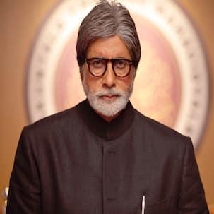 After Aankhen 2, Amitabh Bachchan's Sarkar 3 in a legal mess