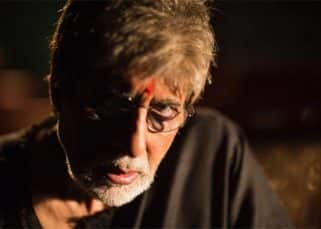 Sarkar 3 first look: Ram Gopal Varma reveals the powerful star cast of this much awaited sequel and Amitabh Bachchan is definitely a part of it