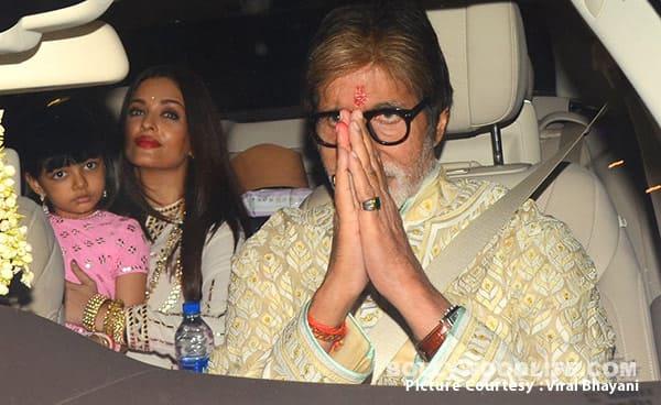 Amitabh-Bachchan-Aishwarya-rai-Bachchan-(3)