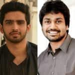 Amaal Mallik ACCUSES Shivaay composer Mithoon of stealing his song!