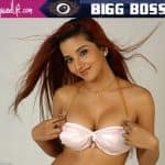 Bigg Boss 10: Antara Biswas' bold photos from Bhojpuri films will SHOCK you!