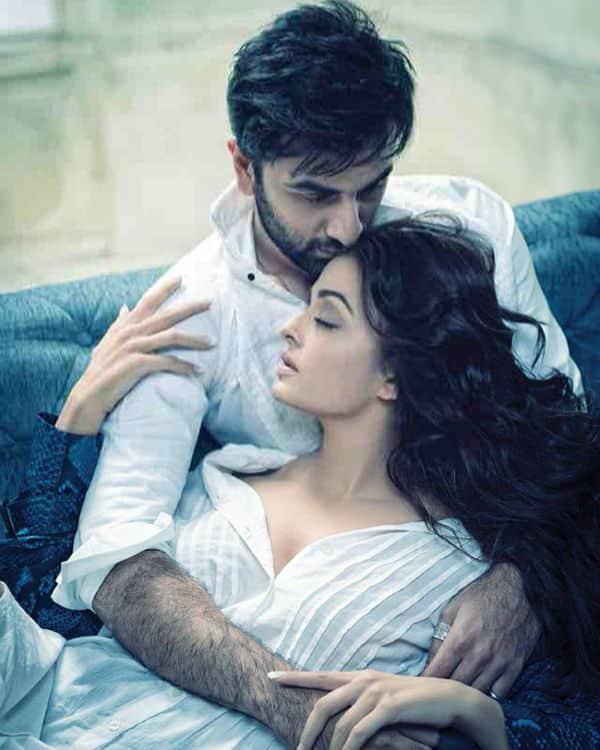 Ash Ranbir Filmfare