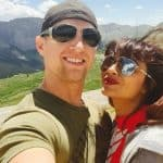 Aashka Goradia to tie the knot with her American boyfriend Brent Goble next year ?