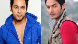 Avinash Rekhi and Sahil Anand join the cast of Diya Aur Baati Hum 2!