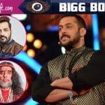 Bigg Boss 10: Salman Khan's show is CHEATING fans - here's proof!