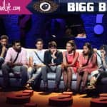 Bigg Boss 10 19th October 2016 Episode 4 LIVE updates: Om Swami claims he stopped a missile attack on India with his powers