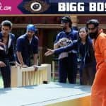 Bigg Boss 10: Bani J gets into a major fight with Manveer Gurjar during the second luxury budget task