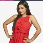 Bigg Boss 10 contestant Antara Biswas: I would love to take Salman Khan with me inside the house