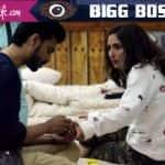 Bigg Boss 10: Gaurav Chopra proposes marriage to Akansha Sharma?