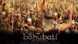 Here's what you can expect from Baahubali 2's first look