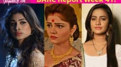 BARC Report Week 41: Naagin 2 takes number one spot while Udaan makes a glorious comeback!