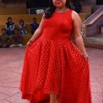 Bharti Singh's new show Chhote Miyan to replace Comedy Nights Bachao Tazaa?