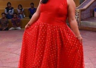 Bharti Singh's new show Chhote Miyan to replace Comedy Nights Bachao Tazaa?