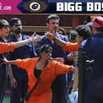 Bigg Boss 10 27th October 2016 Episode 11 preview: Om Swami and Manveer Gurjar come to fists and blows