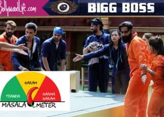 Bigg Boss 10 25th October 2016 Episode 9 Live updates: Manu Punjabi and Mona Lisa continue to flirt with each other