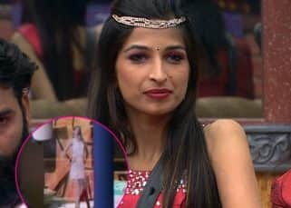 Bigg Boss 10 elimination: 3 pictures that prove Priyanka Jagga will be back on Salman Khan's show sooner than you imagined