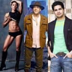 Bigg Boss 10 contestants:  Bani J, Karan Mehra REVEALED to be celebrity participants by Kamaal R Khan