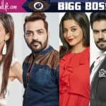 Bigg Boss 10: Gaurav Chopra, Antara Biswas, Priyanka Jagga and Manoj Punjabi nominated - who should be eliminated this week?