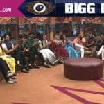 Bigg Boss 10 30th October 2016 Episode 14 preview: Bharti Singh and Karan Vahi of Comedy Nights Bachao take a dig at the contestants