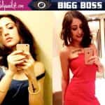 Bigg Boss 10: These BOLD photos of Akansha Sharma will prove that she more than just a damsel in distress