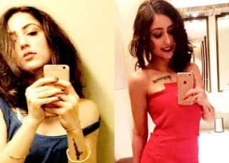 Bigg Boss 10: These BOLD photos of Akansha Sharma will prove that she more than just a damsel in distress