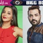Bigg Boss 10: Will Antara Biswas and Manoj Punjabi be the first couple of this season?