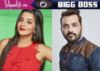 Bigg Boss 10: Will Antara Biswas and Manoj Punjabi be the first couple of this season?
