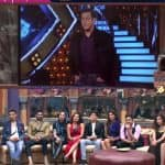 Bigg Boss 10: Salman Khan already starts shooting the first elimination episode - view pics