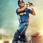 M.S. Dhoni - The Untold story box office collection day 1: Sushant's film gets a thunderous opening in Tamil Nadu, earns nearly Rs. 1. 85 crore
