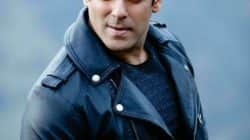 Salman Khan wants to know what do you think of his latest photoshoot – Hot or not?