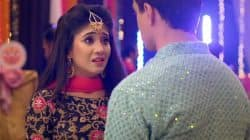 Yeh Rishta Kya Kehlata Hai Full Episode 19th October 2016 Written Update: Naira says NO to Kartik