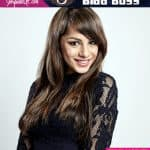 Revealed! The reality show which Nitibha Kaul won before participating in Bigg Boss 10