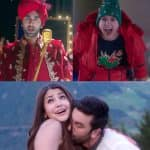 Ae Dil Hai Mushkil song Cutiepie: Ranbir Kapoor and Anushka Sharma look INSANELY AWW-DORABLE together