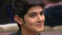 Bigg Boss 10: After Priyanka Jagga, Rohan Mehra ATTACKED by another contestant in the house