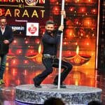 Yaaron Ki Baraat: Jackie Shroff and Suniel Shetty's bromance to light up the Diwali episode
