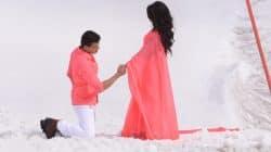 Yeh Rishta Kya Kehlata Hai: Naira to observe Karva-Chauth for Karthik!