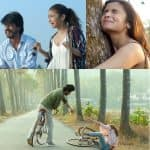 Dear Zindagi teaser: Shah Rukh and Alia's kabaddi with the waves is the only thing you should watch today, ON LOOP!