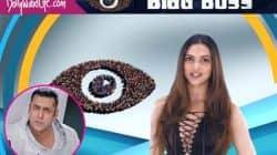 Deepika Padukone INSIDE Salman Khan's Bigg Boss 10 house – watch video!